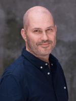 Erik Ulfsby