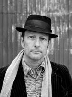 Tom Roger Aadland